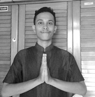 Dody Pratama
