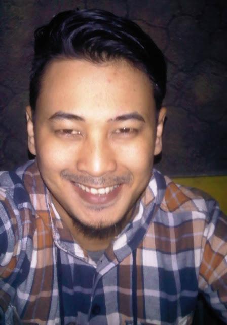M. Arif Siregar